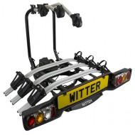 Porte-vélos Witter ZX503EU (3 vélos)