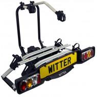 Porte-vélos Witter ZXE502 (2 vélos)