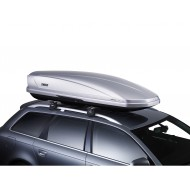 Coffre de toit Thule Motion XXL (900) 630 litres