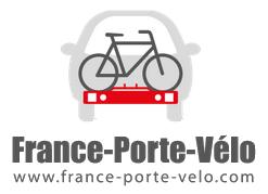 France-Porte-Velo